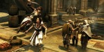 assassins-creed-revelations-dlc1