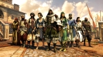 Assassins-Creed-Revelations-Multiplayer-Characters